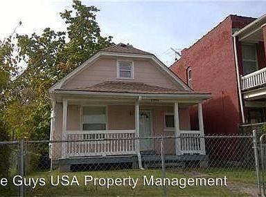2302 Montgall Avenue, Kansas City, MO 64127 (#2255239) :: The Gunselman Team