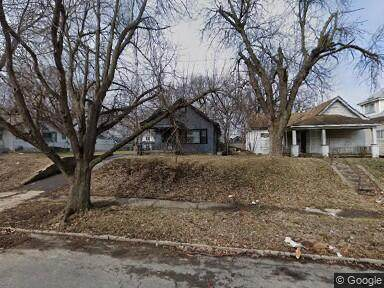 2308 Brighton Avenue, Kansas City, MO 64127 (#2255279) :: Eric Craig Real Estate Team