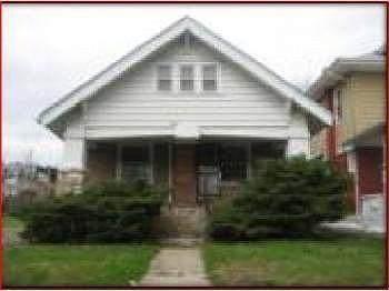 3330 Bales Avenue, Kansas City, MO 64128 (#2255315) :: Dani Beyer Real Estate