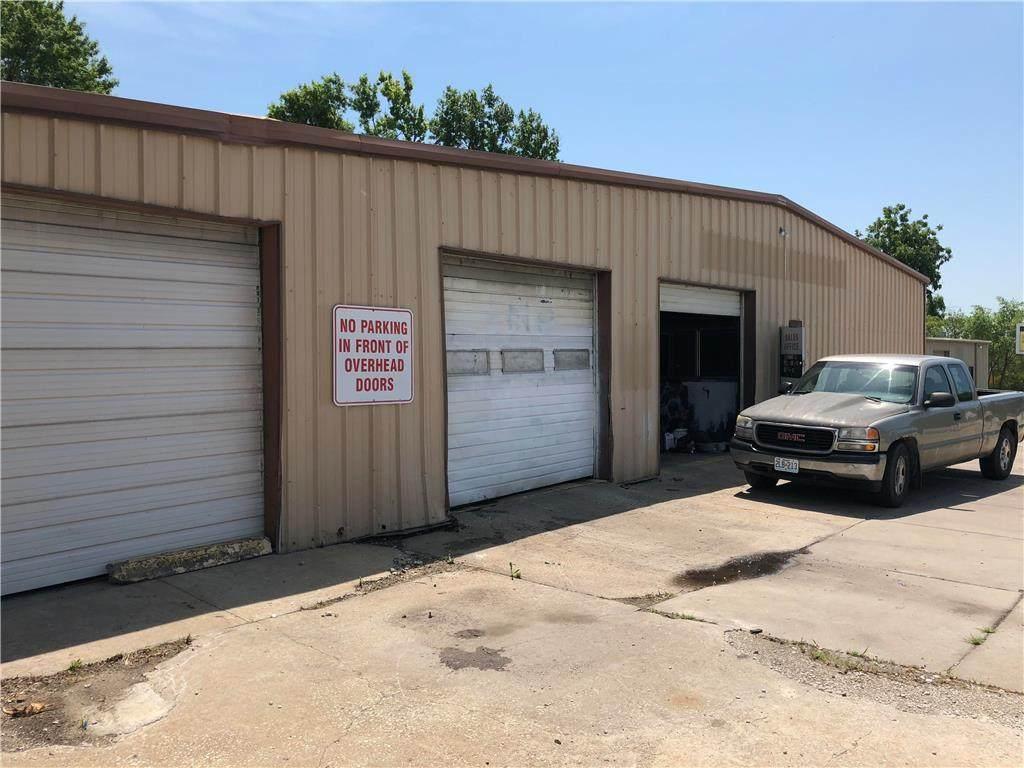 8105 Hickman Mills Drive - Photo 1