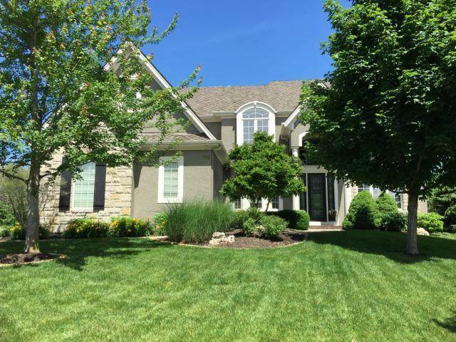 14000 Dearborn Street, Overland Park, KS 66223 (#2256298) :: Eric Craig Real Estate Team