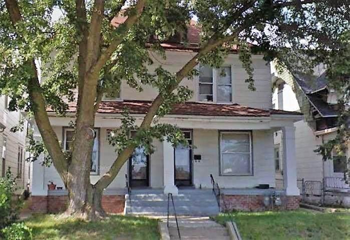 1305 Mitchell Avenue - Photo 1