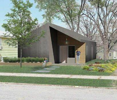 133 N Topping Avenue, Kansas City, MO 64123 (#2257341) :: Eric Craig Real Estate Team