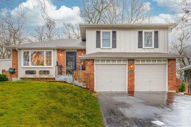 7837 Ash Street, Prairie Village, KS 66208 (#2258147) :: Team Real Estate