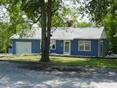 9129 Askew Avenue, Kansas City, MO 64132 (#2259001) :: Ron Henderson & Associates