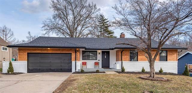 8601 Belleview Street, Kansas City, MO 64114 (#2301528) :: Team Real Estate
