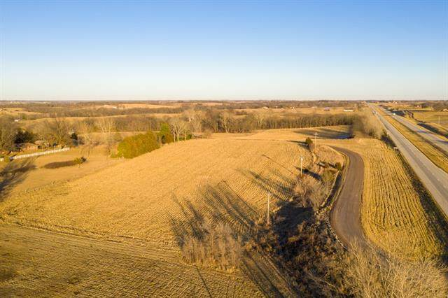 SE 36 Highway, Easton, MO 64443 (#2301623) :: The Rucker Group