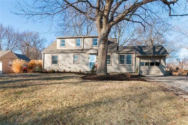 3026 S 8th Street, Kansas City, KS 66103 (#2301759) :: House of Couse Group