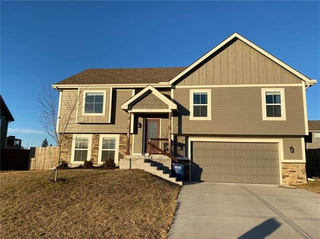 2220 Corbin Court, Excelsior Springs, MO 64024 (#2301777) :: Ask Cathy Marketing Group, LLC