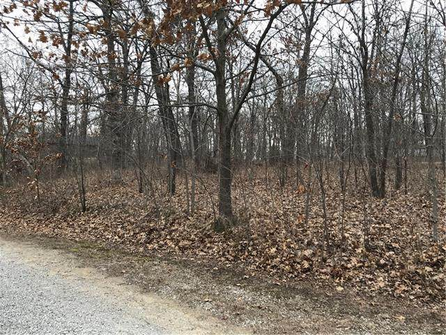 #6 2961 Road, Butler, MO 64730 (#2301850) :: House of Couse Group