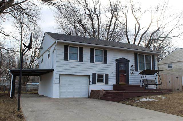 18609 E 6th Street, Independence, MO 64056 (#2302173) :: Ask Cathy Marketing Group, LLC
