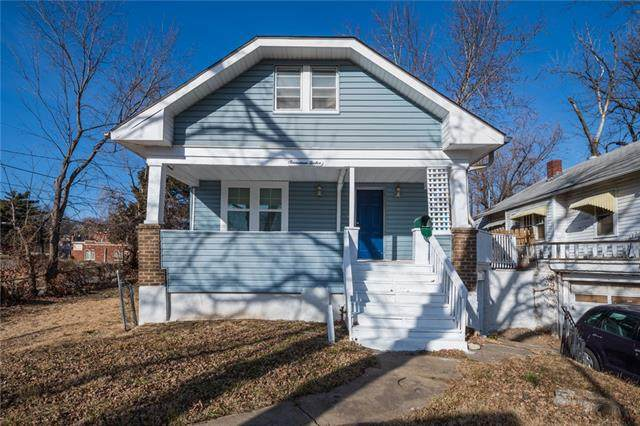 1712 Washington Avenue, Kansas City, KS 66102 (#2302204) :: Team Real Estate