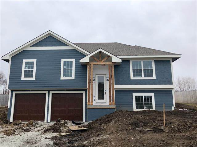 2230 Madison Avenue, Excelsior Springs, MO 64024 (#2302324) :: Ask Cathy Marketing Group, LLC