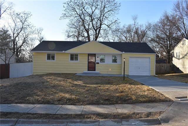 8614 Winchester Avenue, Kansas City, MO 64138 (#2302421) :: The Rucker Group