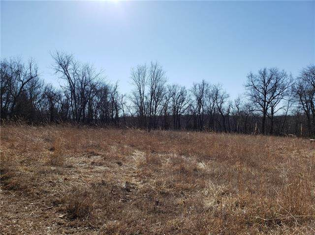 33+/- County Road 153 N/A - Photo 1