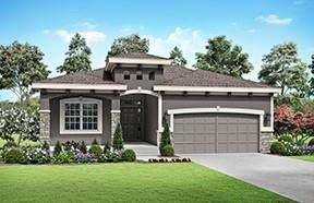 8654 N Allenton Avenue, Kansas City, MO 64057 (#2302612) :: Eric Craig Real Estate Team