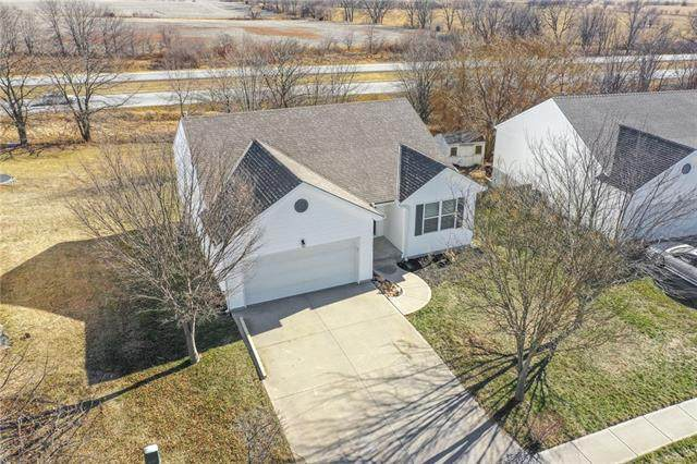 15315 NW 125th Street, Platte City, MO 64079 (#2302701) :: Eric Craig Real Estate Team