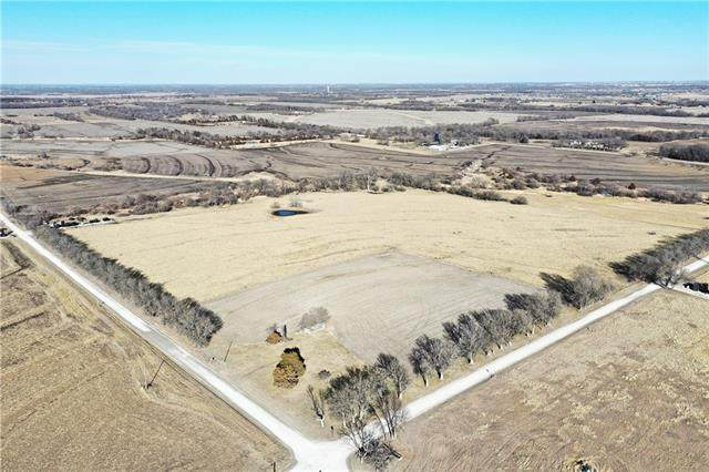 183rd Sunflower Road, Edgerton, KS 66021 (#2302746) :: Audra Heller and Associates