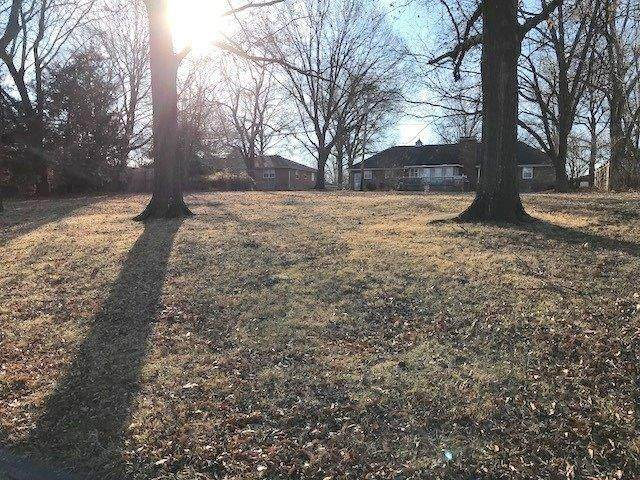 Virginia Road, Excelsior Springs, MO 64024 (#2302977) :: The Rucker Group