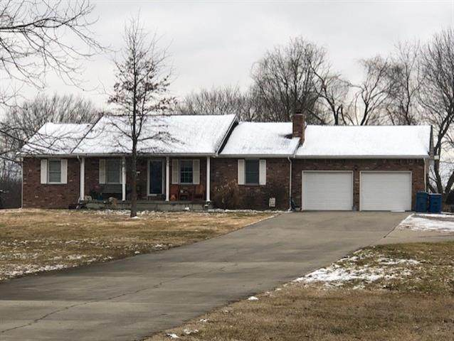 12621 E Oliver Pass N/A, Nevada, MO 64772 (#2303076) :: Edie Waters Network