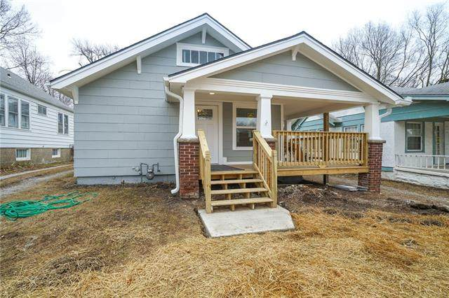 1913 S Ralston Avenue, Independence, MO 64052 (#2303286) :: Edie Waters Network