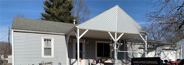 7218 Osage Avenue, Kansas City, KS 66111 (#2303346) :: The Shannon Lyon Group - ReeceNichols