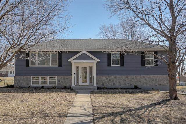 818 S 2nd Street Terrace, Odessa, MO 64076 (#2303448) :: Ask Cathy Marketing Group, LLC