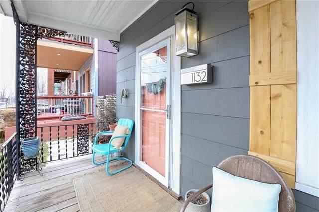1132 Pacific Street, Kansas City, MO 64106 (#2303515) :: Dani Beyer Real Estate