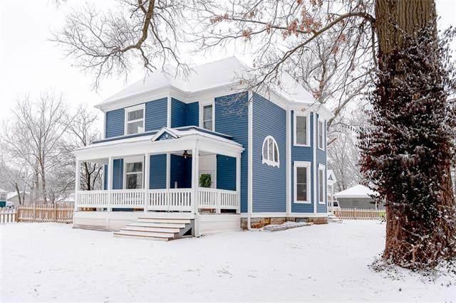 904 S Cedar Street, Ottawa, KS 66067 (#2303752) :: Team Real Estate