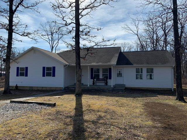 22396 E Nebo Hill Road, Nevada, MO 64772 (#2303944) :: Edie Waters Network