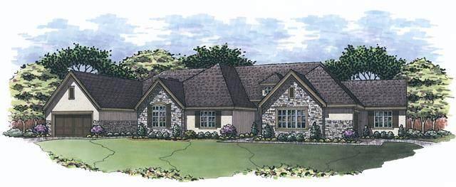 4101 W 85 Street, Prairie Village, KS 66206 (#2303946) :: The Shannon Lyon Group - ReeceNichols