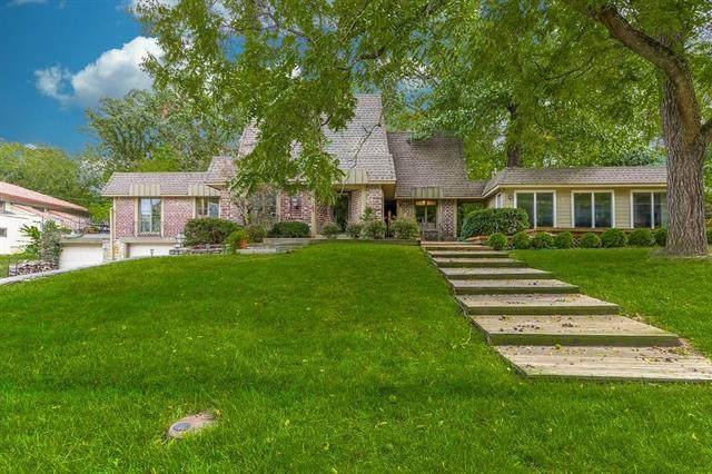 408 Pueblo Street, Lake Quivira, KS 66217 (#2304391) :: Dani Beyer Real Estate