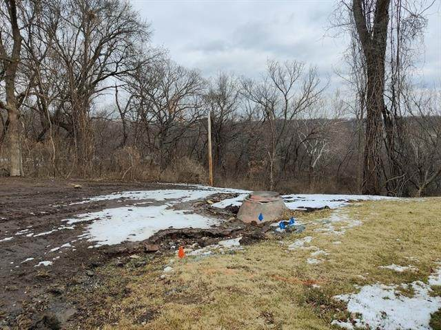 Nw Fisk Avenue, Kansas City, MO 64151 (#2304926) :: Eric Craig Real Estate Team