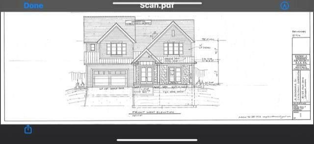 8125 High Drive, Leawood, KS 66206 (#2305055) :: Audra Heller and Associates