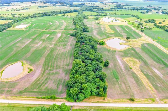 375 -Lot 11-14,22-23 Road, Kingsville, MO 64061 (MLS #2305121) :: Stone & Story Real Estate Group