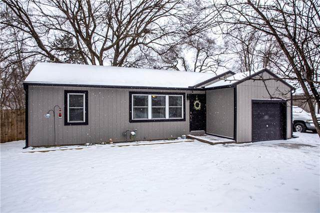 6139 Longwood Avenue, Kansas City, KS 66104 (#2305280) :: Team Real Estate