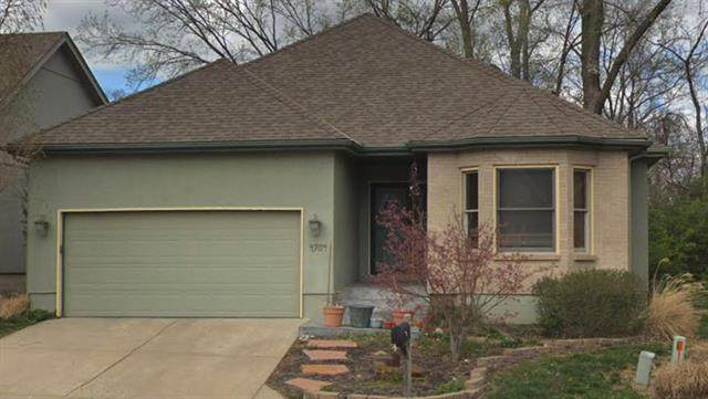 4704 NW 59th Court, Kansas City, MO 64151 (#2305633) :: The Rucker Group