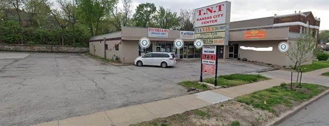 5811 Truman Road - Photo 1