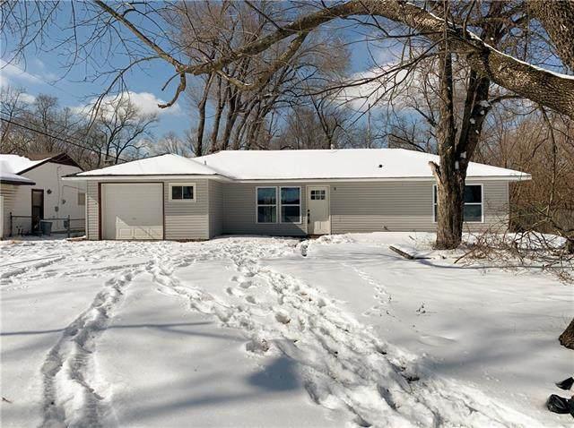 7304 E 108th Street, Kansas City, MO 64134 (#2305782) :: Five-Star Homes