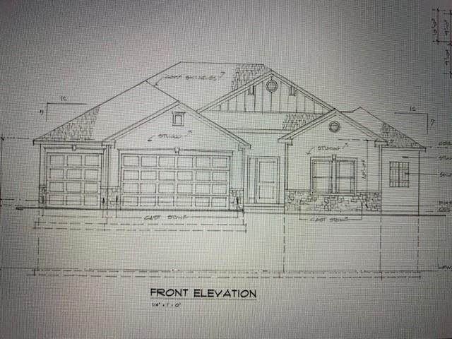 2223 Foxtail Drive, Kearney, MO 64060 (#2306022) :: The Rucker Group