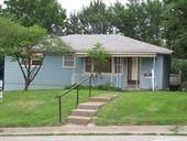 312 N 17th Street, Leavenworth, KS 66048 (#2306359) :: Edie Waters Network