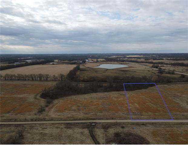 0000 254th Lot 16 Street, Cleveland, MO 64734 (#2306486) :: Audra Heller and Associates