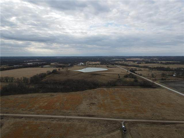 0000 254th Lot 17 Street, Cleveland, MO 64734 (#2306489) :: Audra Heller and Associates