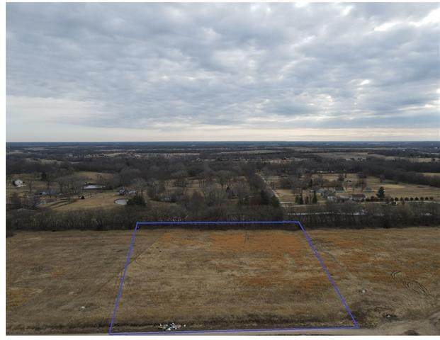 0000 University  Lot 11 Drive, Cleveland, MO 64734 (#2306496) :: Audra Heller and Associates