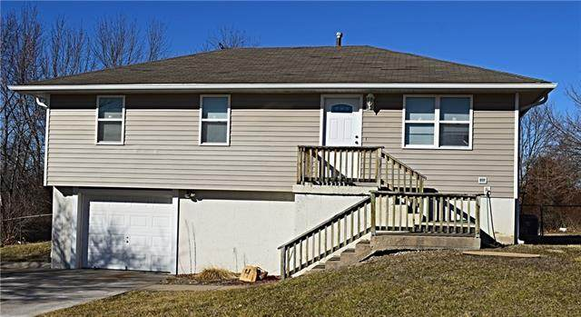285 NW 75 N/A, Centerview, MO 64019 (#2306538) :: Edie Waters Network