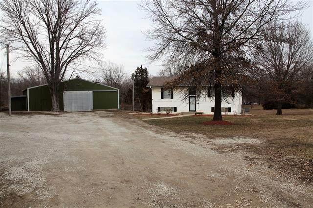 3467 Cumberland Road, Bates City, MO 64011 (#2306553) :: Edie Waters Network
