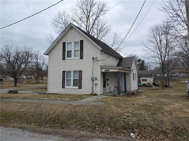 308 S Elm Street, Plattsburg, MO 64477 (#2306654) :: Edie Waters Network