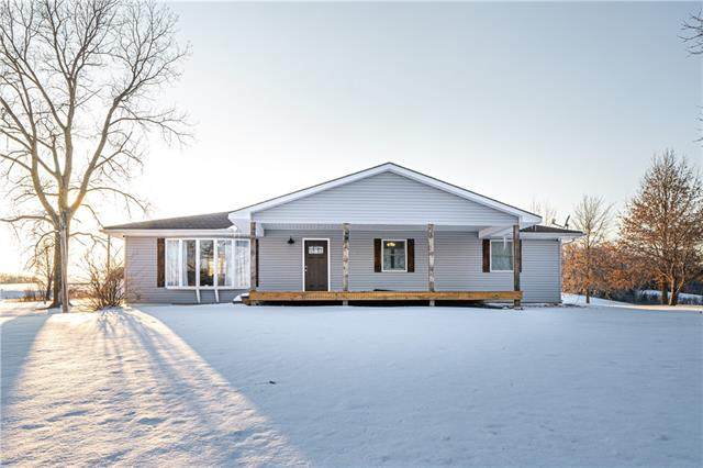 1411 SW Dittemore Road, St Joseph, MO 64504 (#2306700) :: House of Couse Group