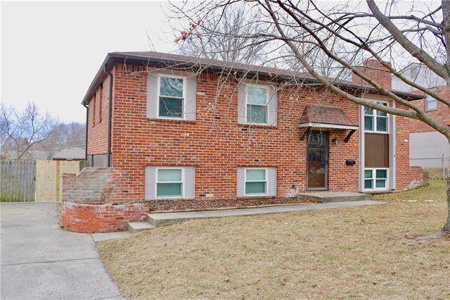 16913 E Hart Avenue, Independence, MO 64055 (#2306728) :: Edie Waters Network