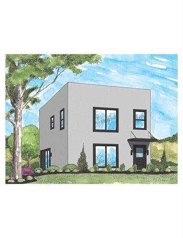 1301 E 41 Street, Kansas City, MO 64110 (#2306732) :: Team Real Estate